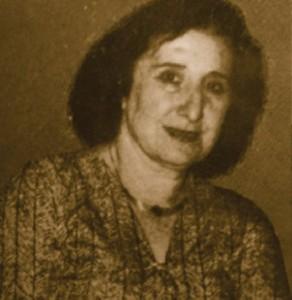 María Granata