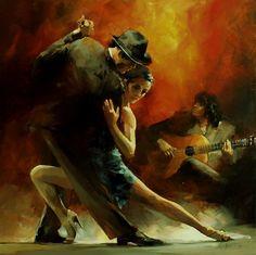 bailando_un_tango4