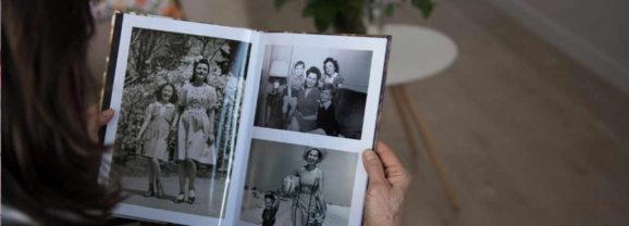 Álbum de familia ( 2 )