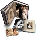 Álbum de Familia (1)